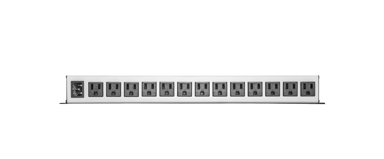 MINI-POWERSTRIP_parts.png