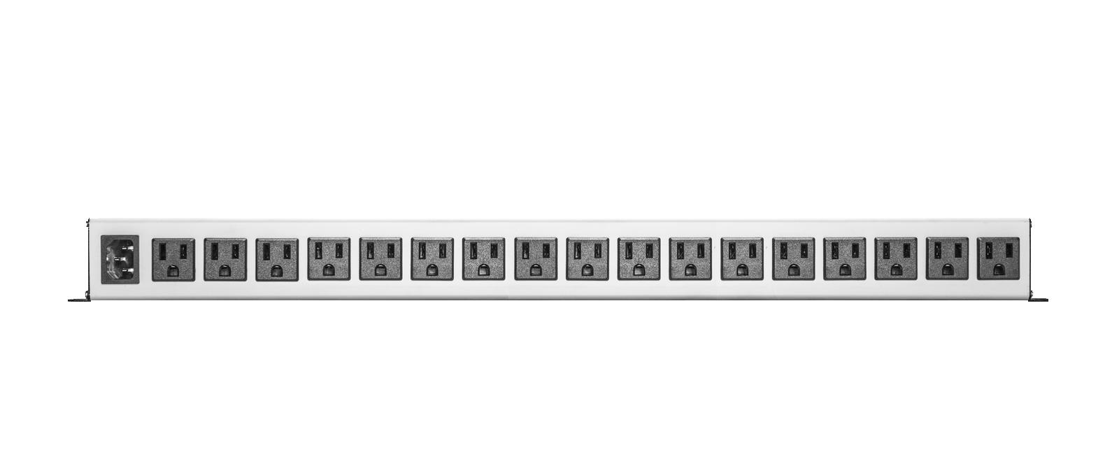 MINI16-POWERSTRIP_parts.png