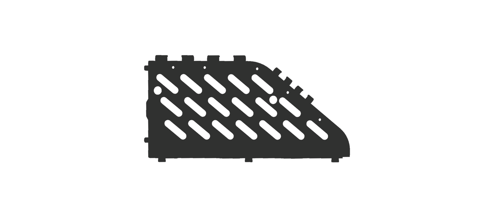 divider_short_parts.png