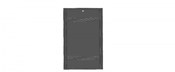 Add to cart  sc 1 st  Anywhere Cart : cart door - Pezcame.Com
