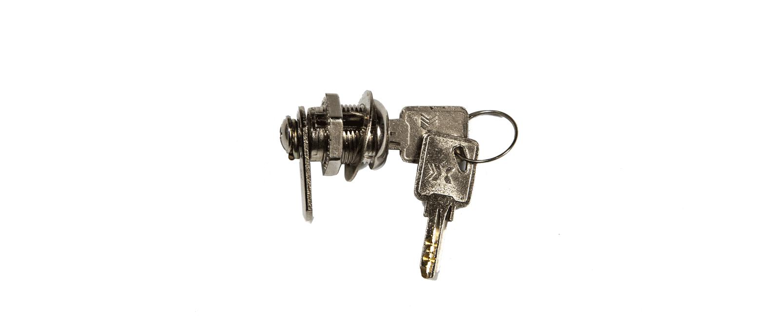 lock_key_dimple608