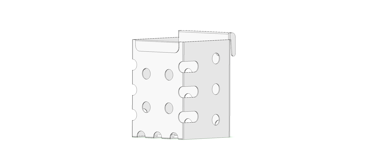 metal_basket_parts.png