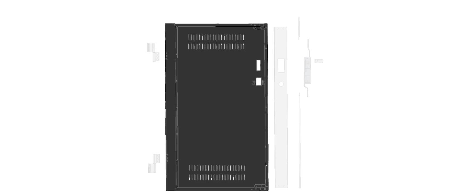 slim_front_door_parts.png