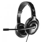 headset_720