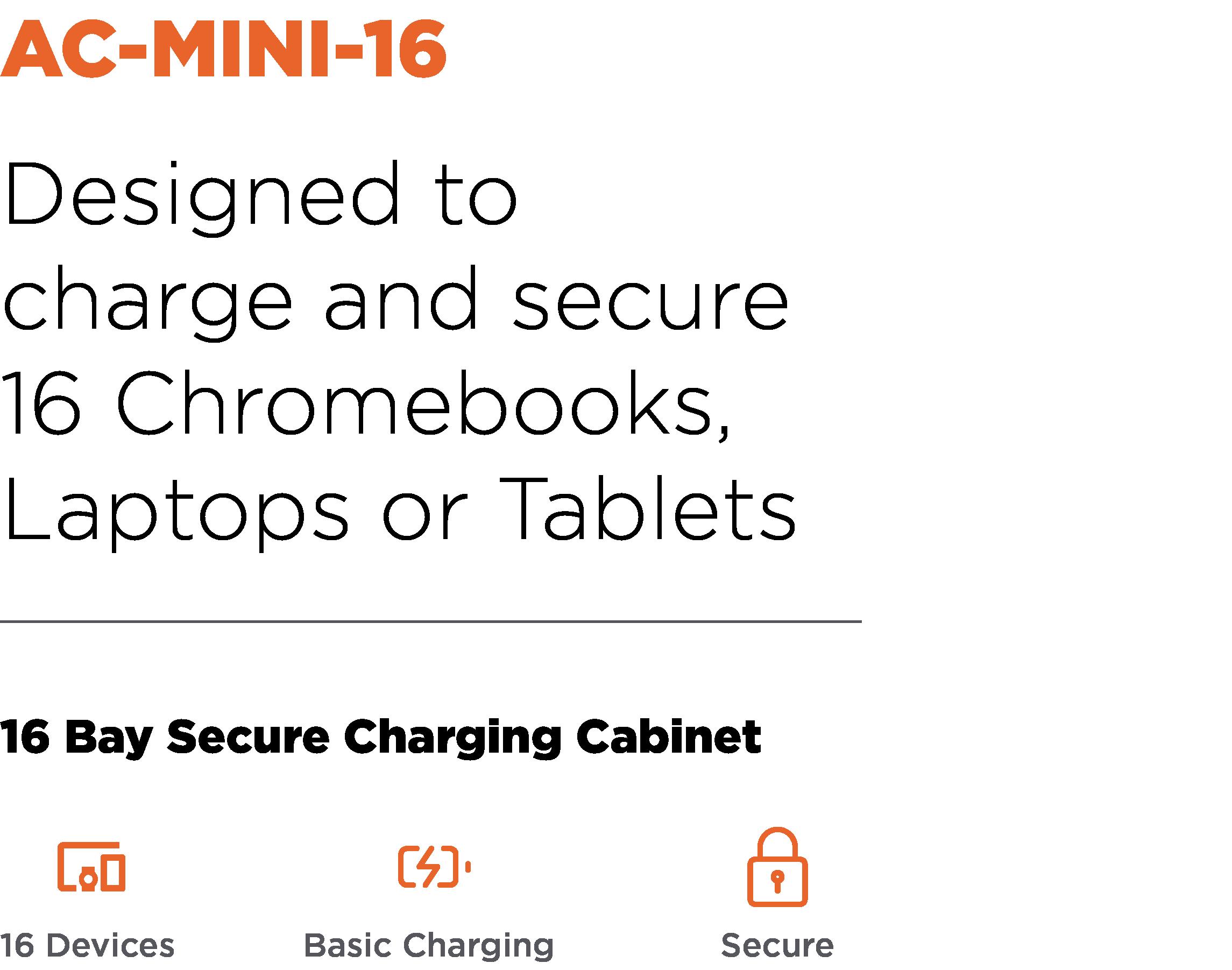 AC-MINI-16