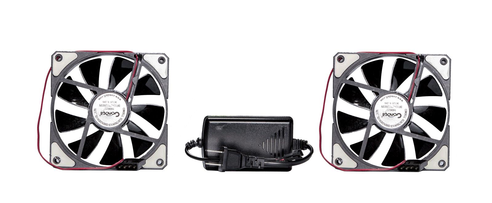 Fan-kit_parts.png