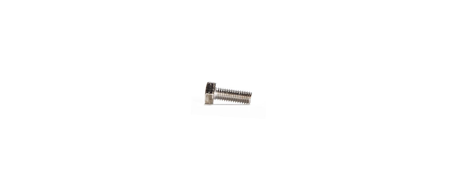 Handle-screw-PLUS.png
