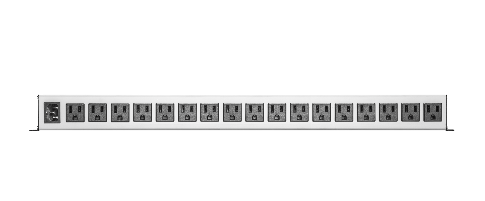 MINI16-POWERSTRIP_parts.png