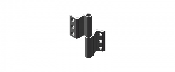 Hinges and Slides
