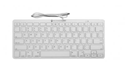 keyboard_parts.png