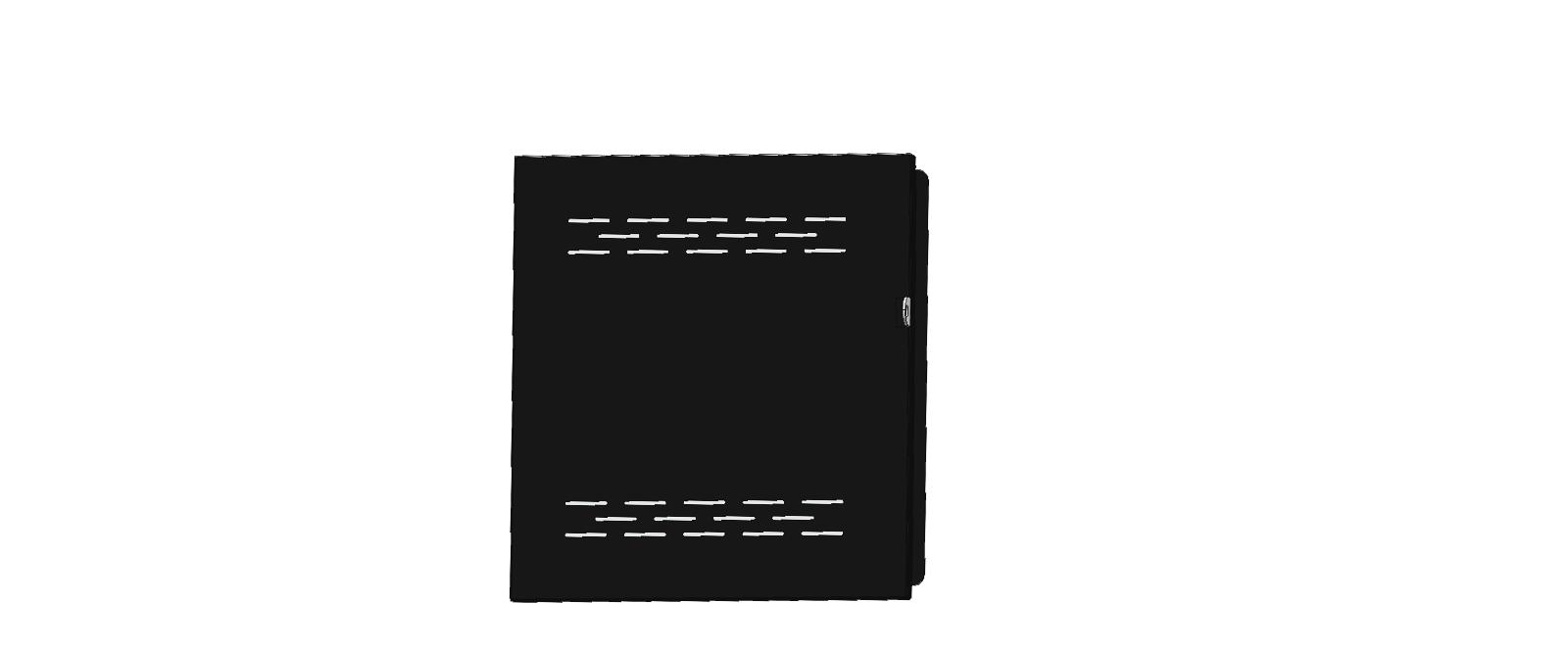 leftdoor_mini_parts.png