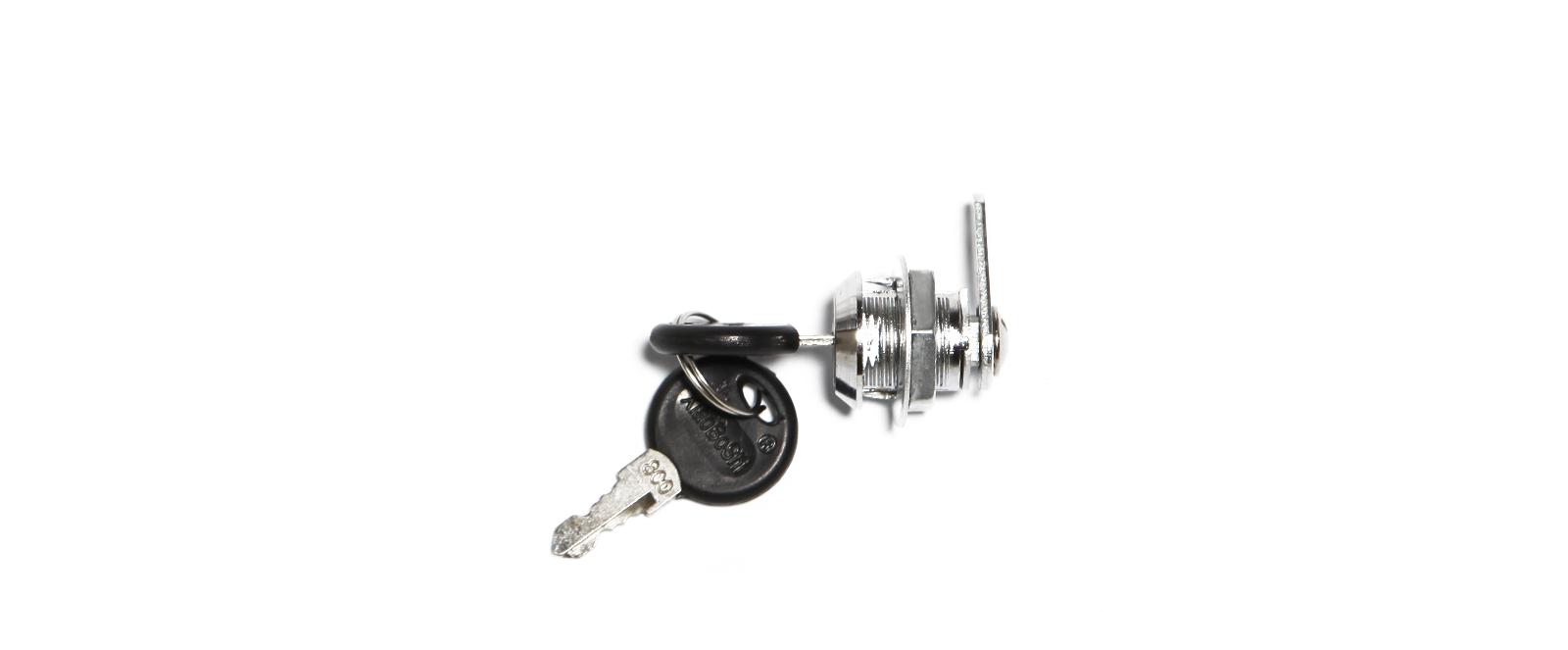 lock_single_parts.png