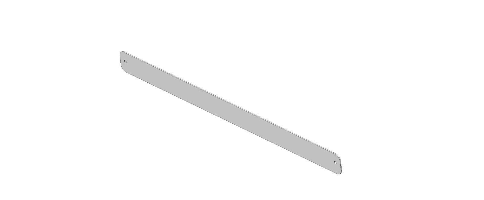 metal_strip_parts.png