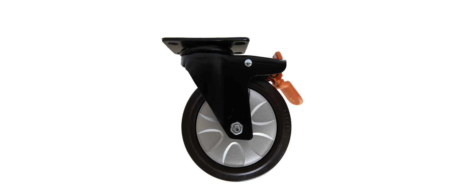 orange_wheel_parts.png