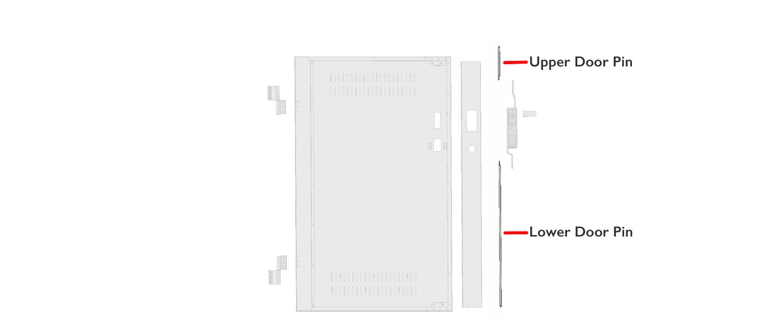 pin_set_parts.png