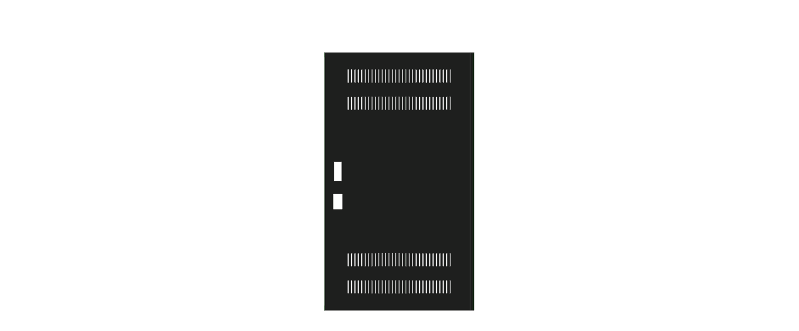 pro2_right_door_parts.png