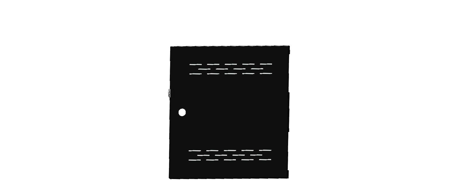 rightdoor_mini_parts.png