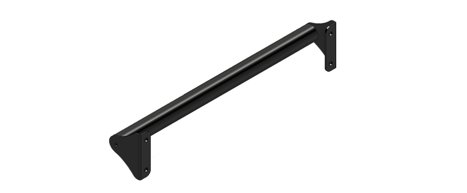 slim_handle_kit_parts.png