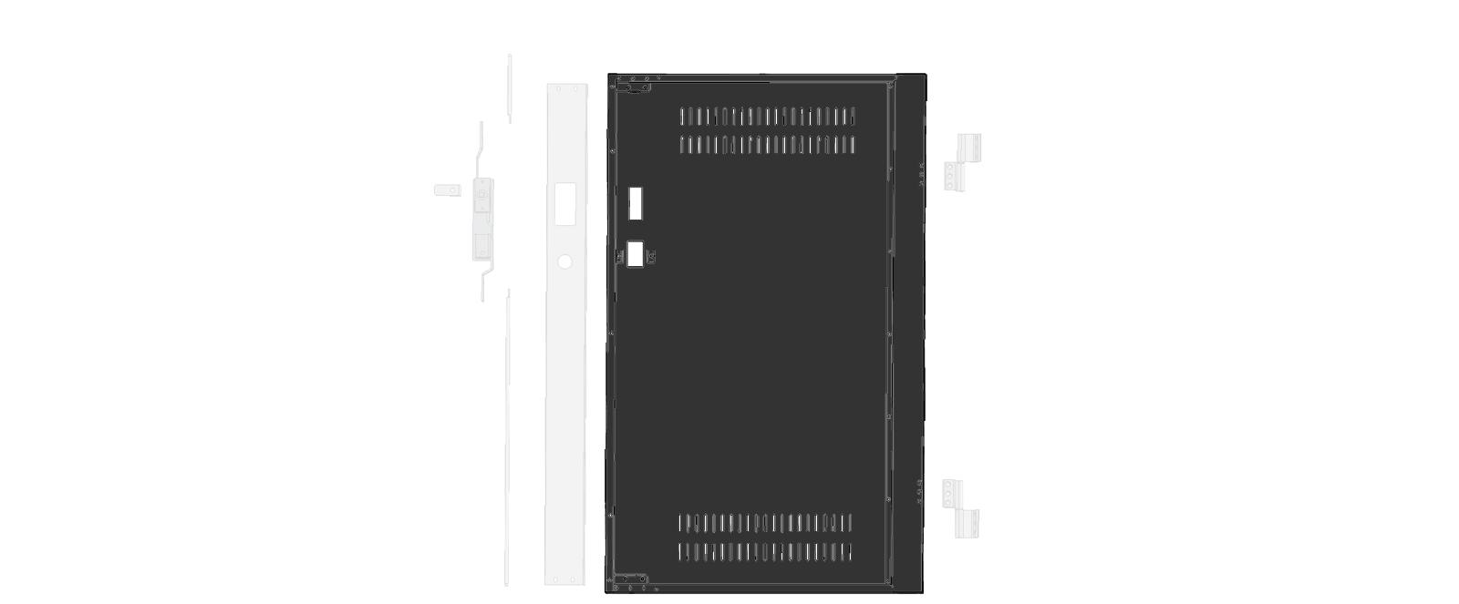 slim_rear_door_parts.png