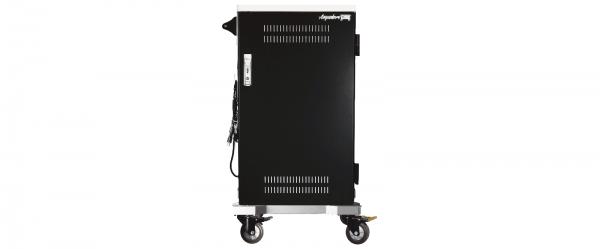 B-Stock Carts & Cabinets