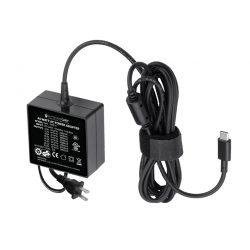 AC-45W: USB-C Power Adapter