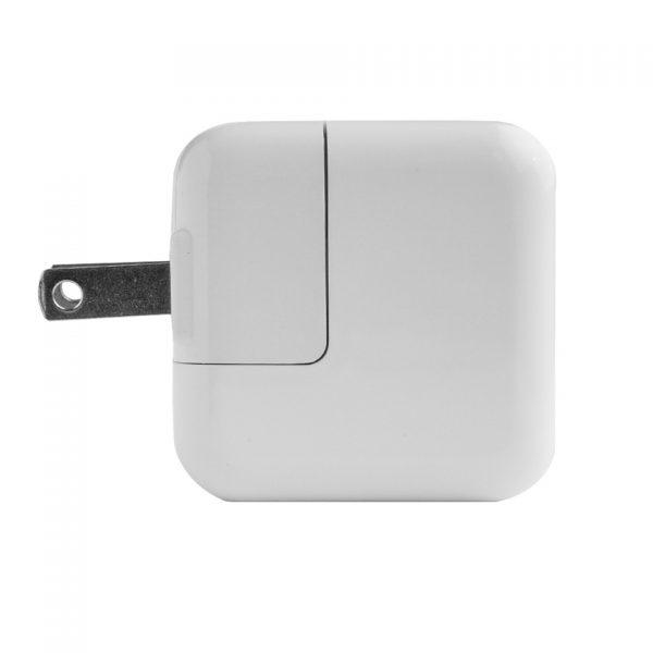 AC-12W USB Power Adapter