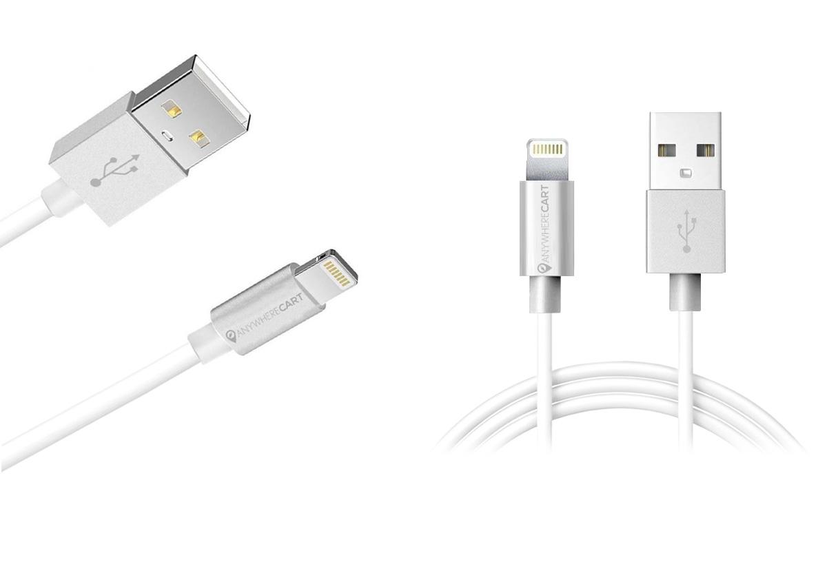 AC-3-MFI Lighting Cable