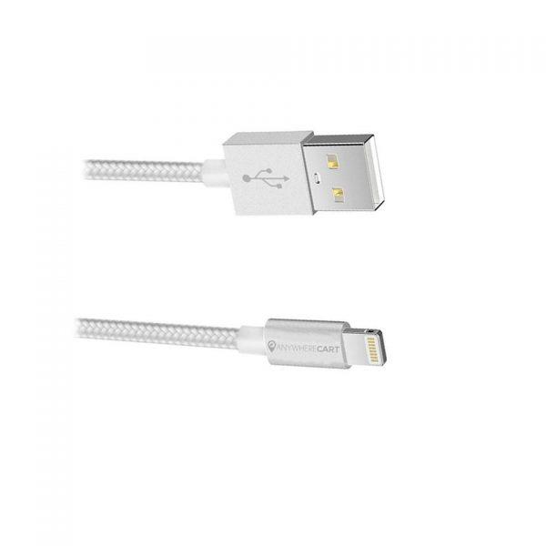AC-6-MFI Lighting Cable