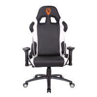 ac-gc1_chair