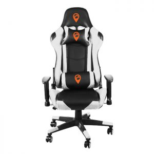AC-GC2 Gaming Chair