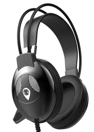 headset_gen3
