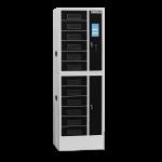 ac-locker-12_1000