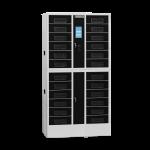 ac-locker-241000