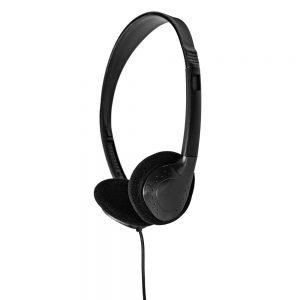 simple_headphones_angle_rev2