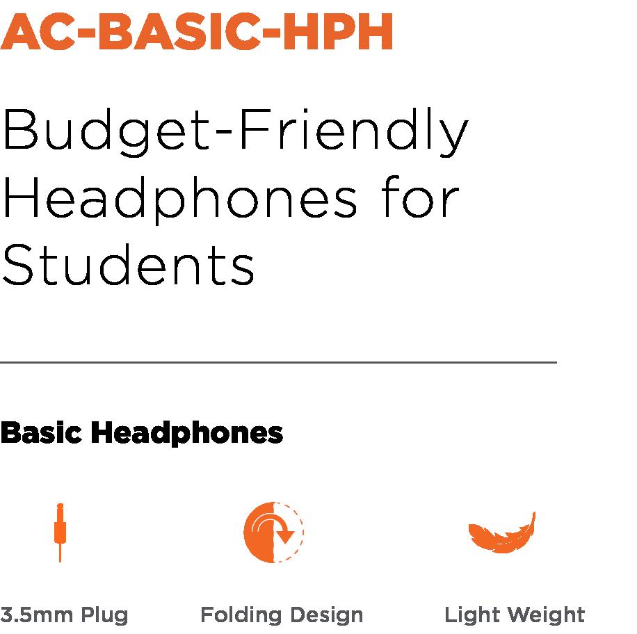 Anywhere Cart AC-BASIC-HPH: Header