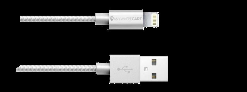 mfi-6_connectors_wide