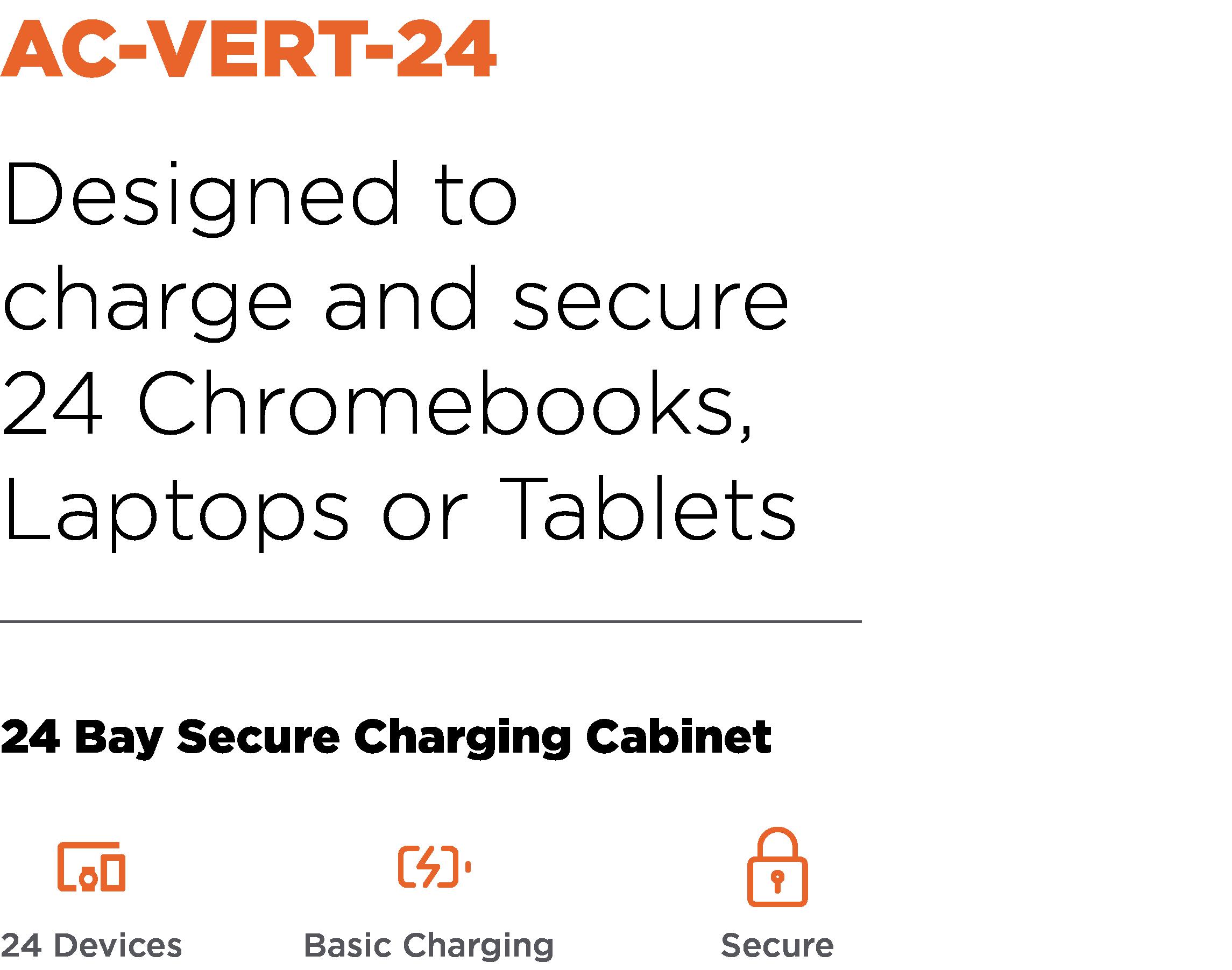 AC-VERT-24