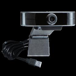 ac-webcam-front-b1d
