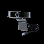 ac-webcam-front-b1k