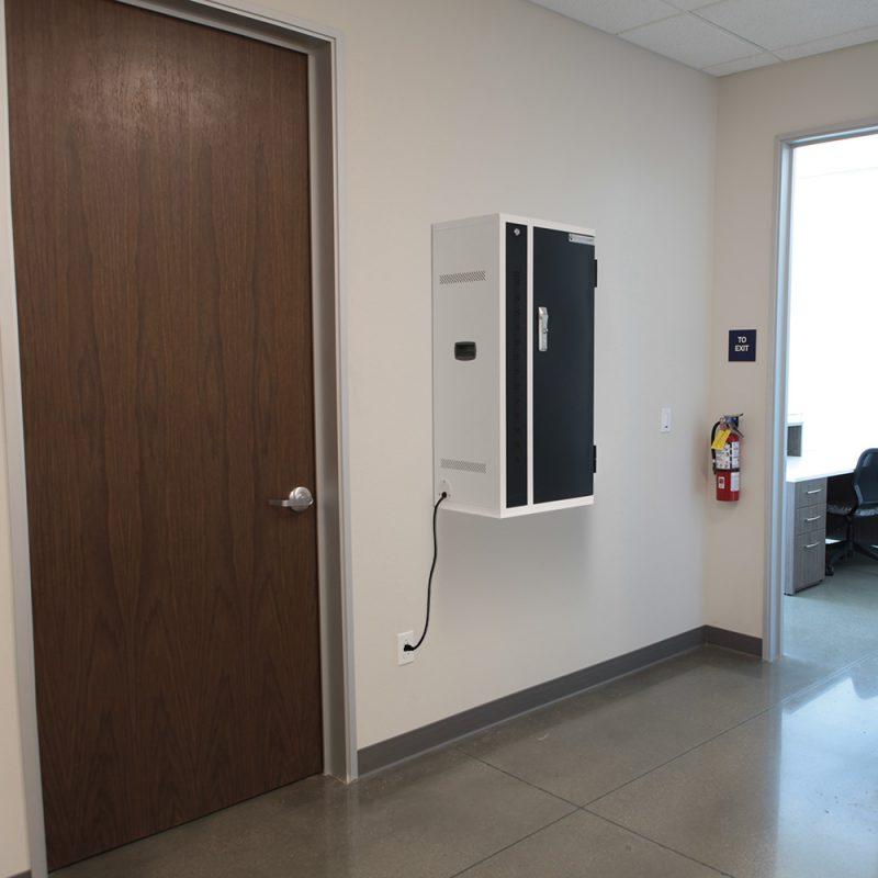 doorway_vert_wall