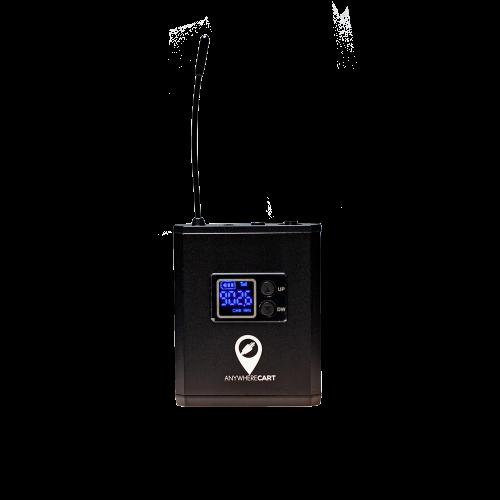 transmitter_1k