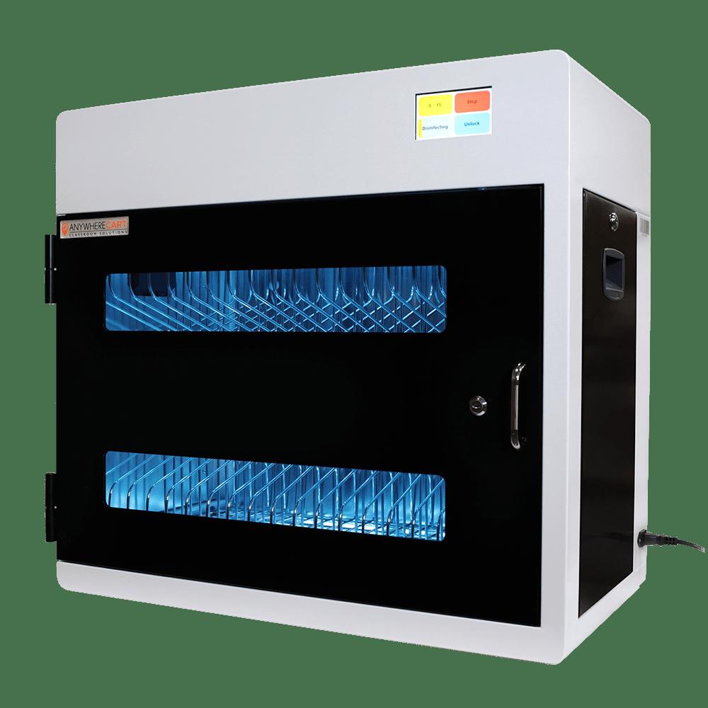 AC-CNC-18-Web-001-min