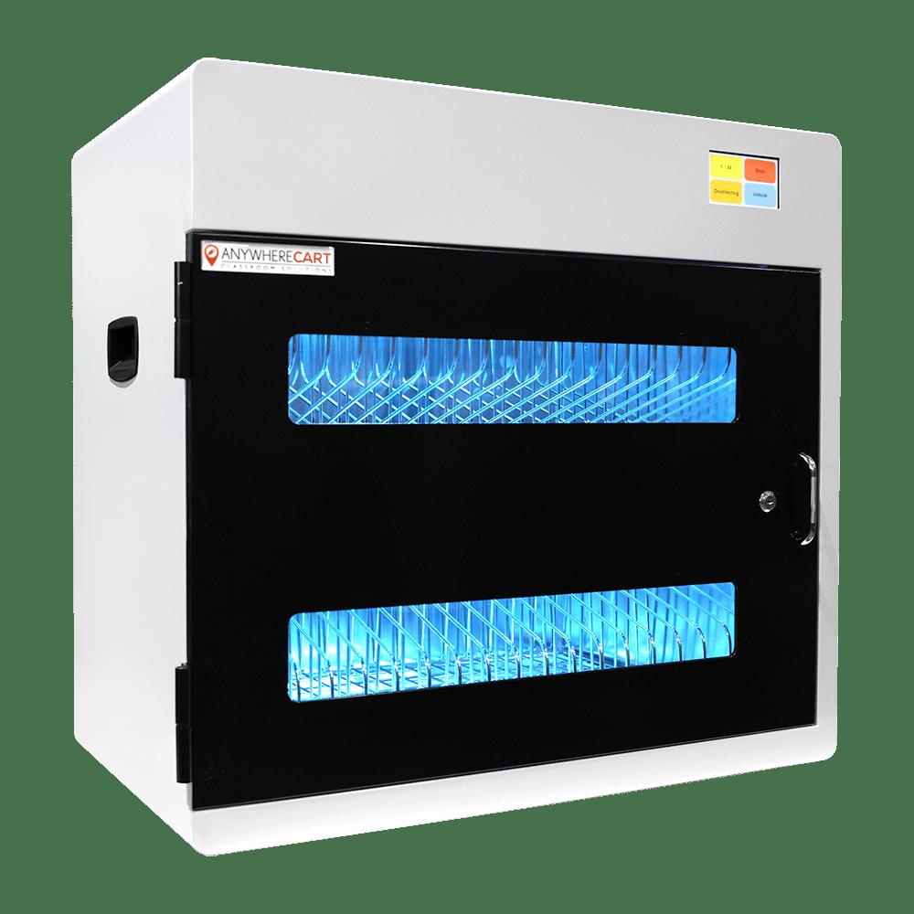 AC-CNC-18-Web-002-min