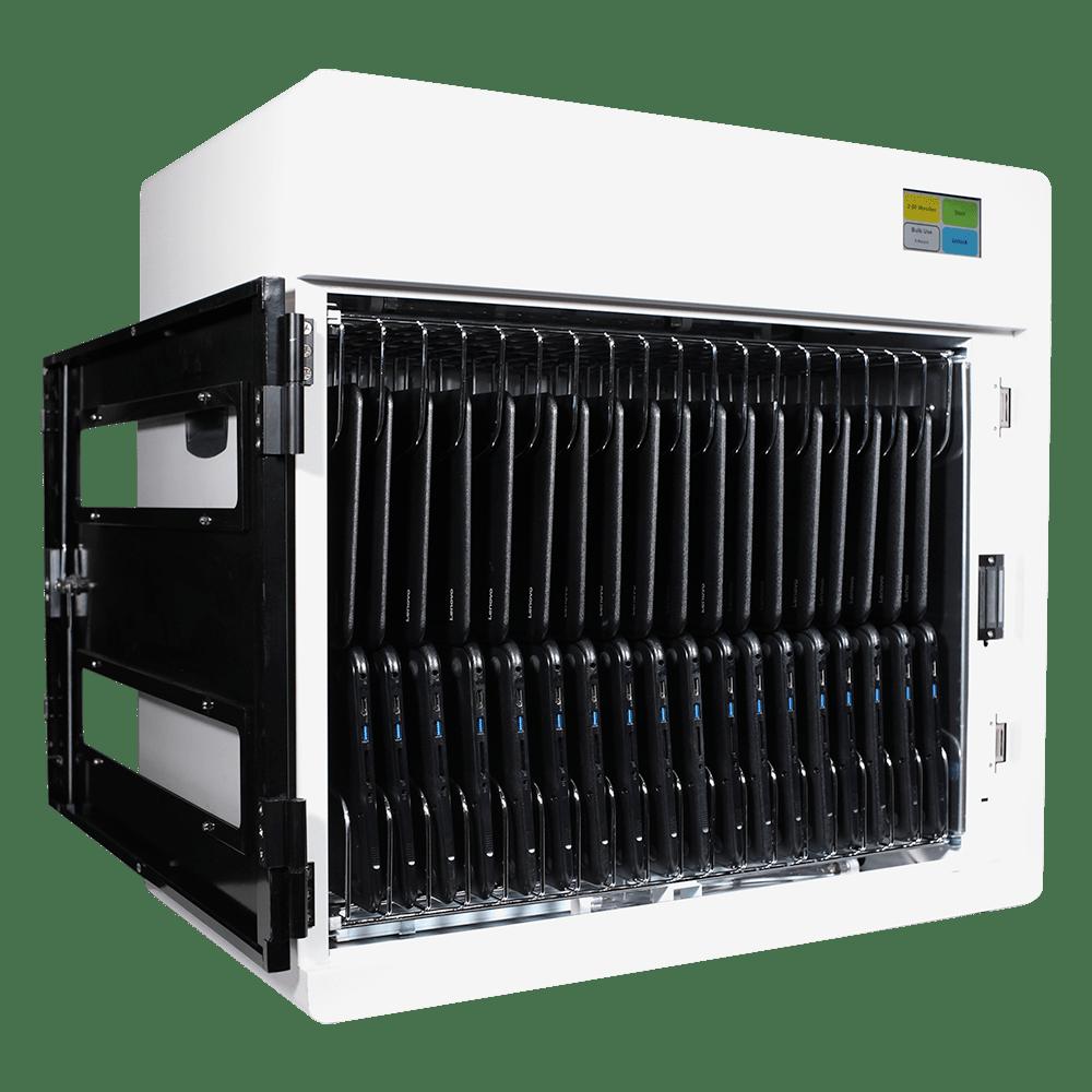 AC-CNC-18-Web-003-min