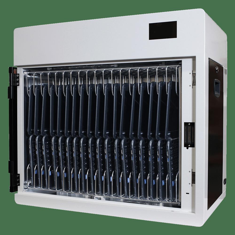 AC-CNC-18-Web-004-min