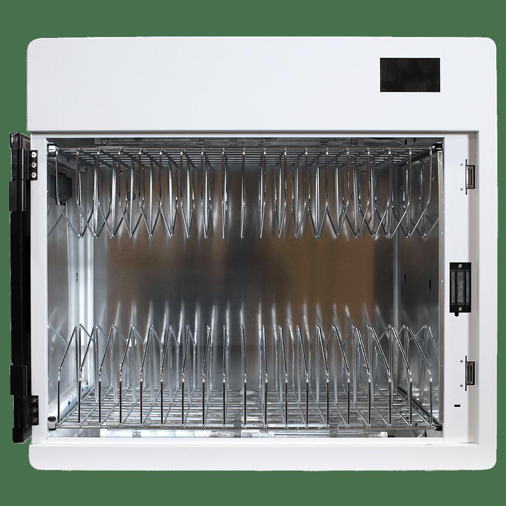 AC-CNC-18-Web-005-min