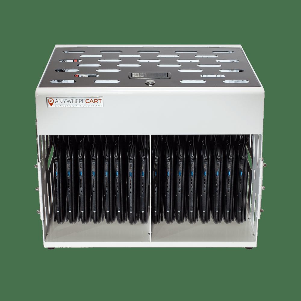 AC-COMP-16-003-min