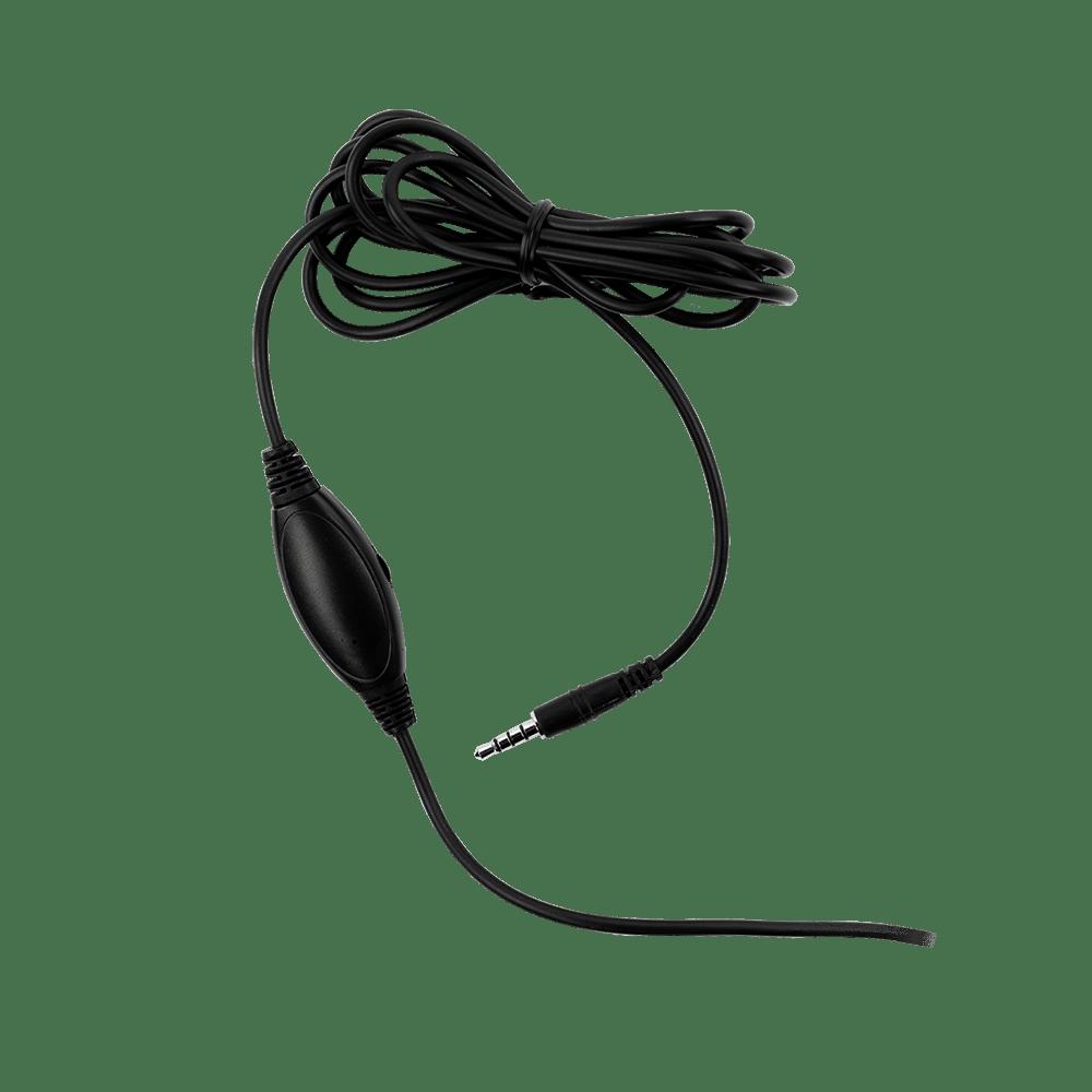 AC-HPM-MC-004-min