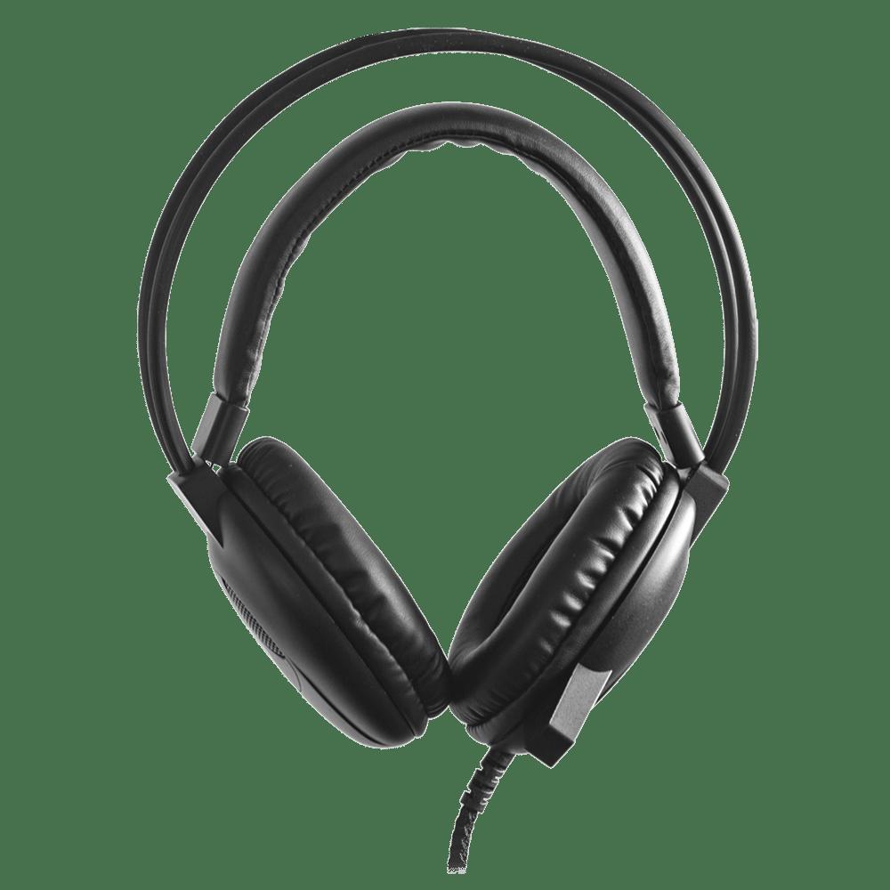 AC-HPM-USB-BLK-002-min