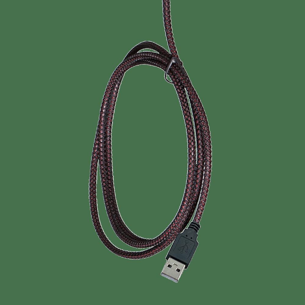 AC-HPM-USB-BLK-004-min
